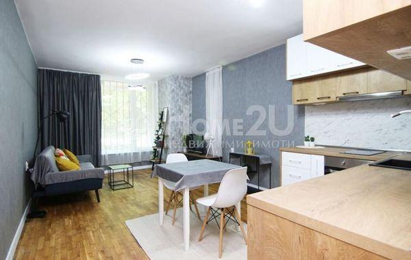 двустаен апартамент софия qajxkpv1