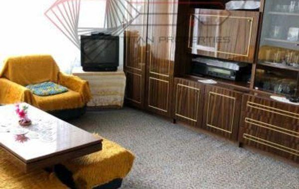двустаен апартамент софия qb9l9pcl