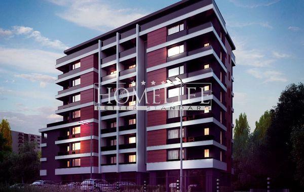 двустаен апартамент софия qc1m4qqd
