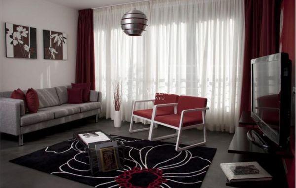 двустаен апартамент софия qcsg2j1m