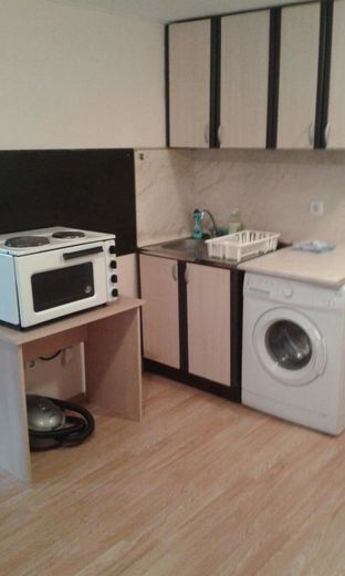 двустаен апартамент софия qcte3yt4