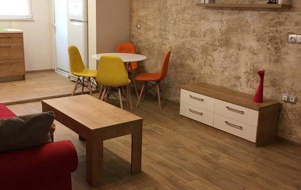 двустаен апартамент софия qd6f4x13