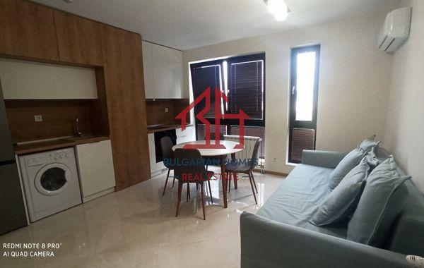 двустаен апартамент софия qddxqwk9
