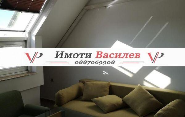 двустаен апартамент софия qdplqxya