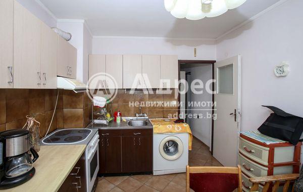 двустаен апартамент софия qe4hw6d6