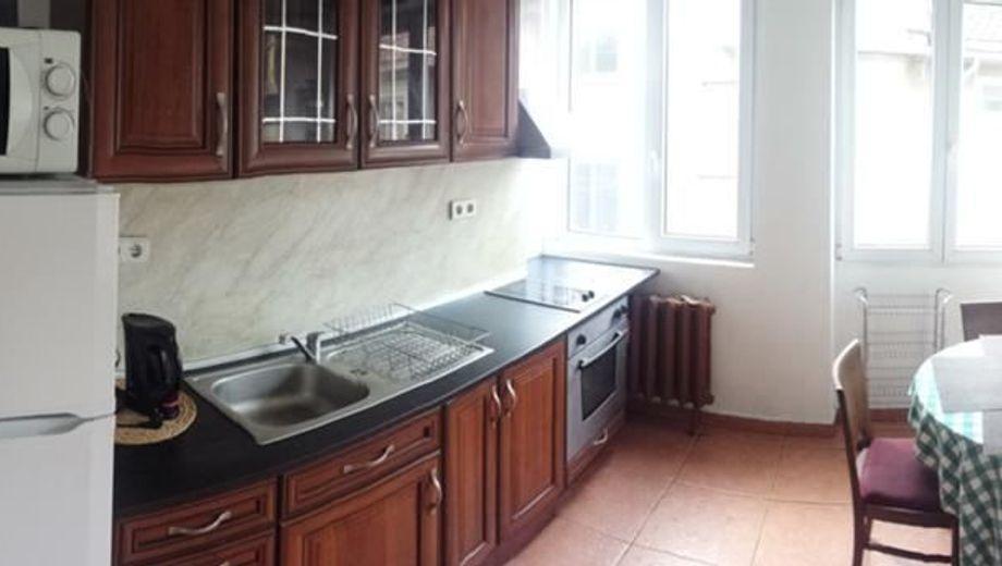 двустаен апартамент софия qe6j6uk1