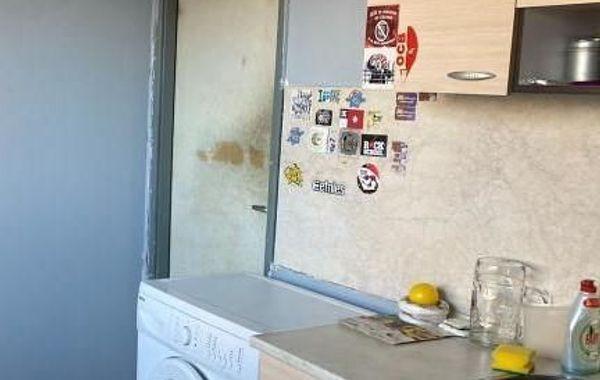 двустаен апартамент софия qevry74n