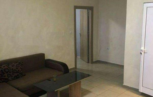 двустаен апартамент софия qfcqkx1d