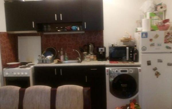 двустаен апартамент софия qfw69je7