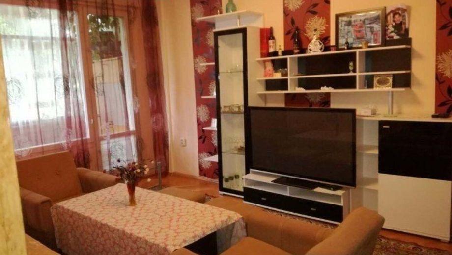 двустаен апартамент софия qgaf4e4c