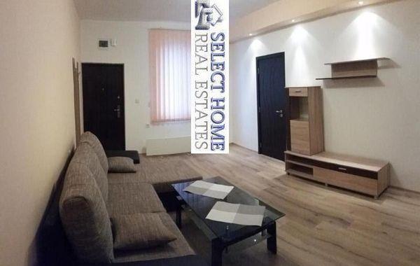 двустаен апартамент софия qglbnfbg