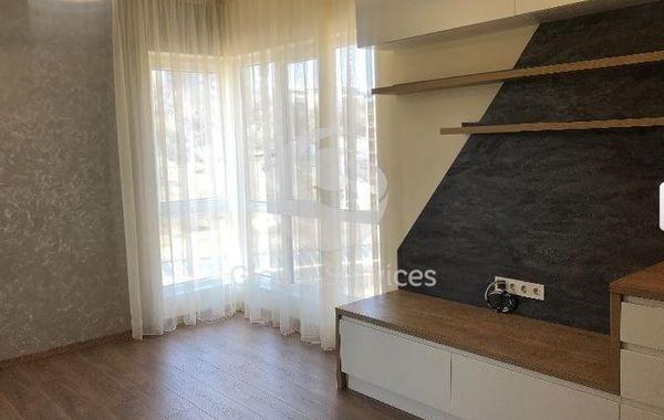 двустаен апартамент софия qh2axw8w