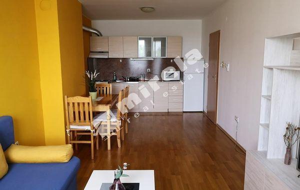 двустаен апартамент софия qh5ynj3m