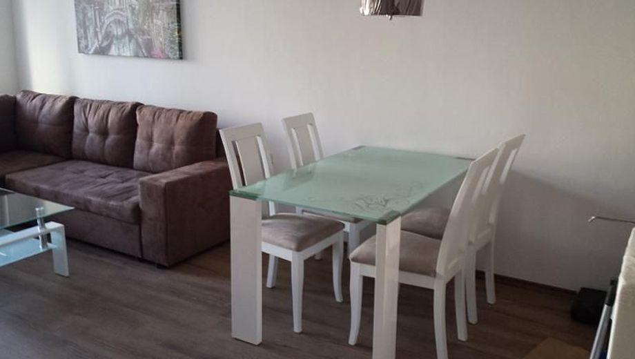 двустаен апартамент софия qh6sbfhl