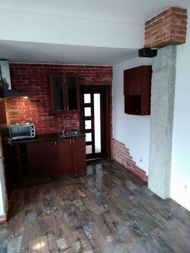 двустаен апартамент софия qhk97j6x