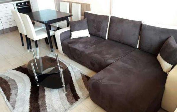 двустаен апартамент софия qhlfd2ps