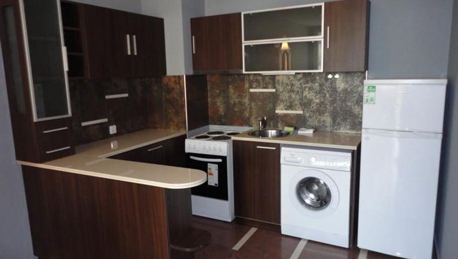 двустаен апартамент софия qhltp5fk