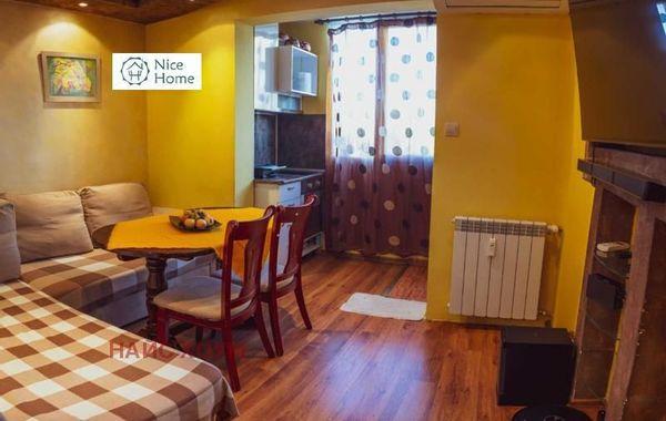 двустаен апартамент софия qhrhkw8l