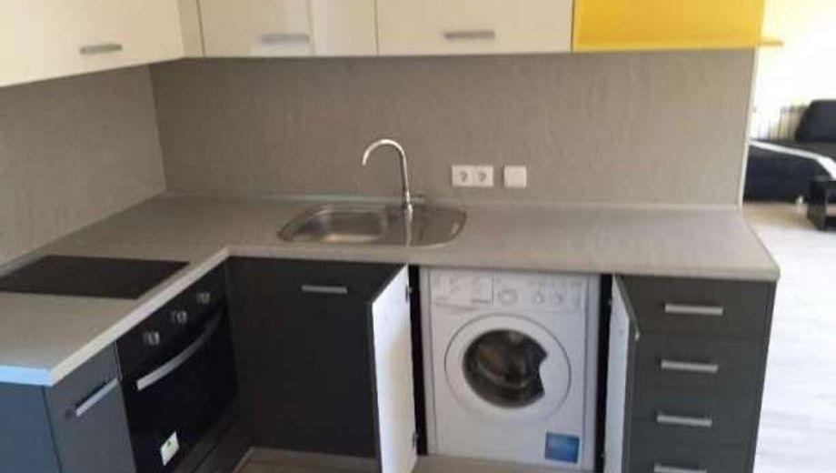 двустаен апартамент софия qhsptkd4