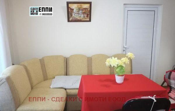 двустаен апартамент софия qjdtyr7l