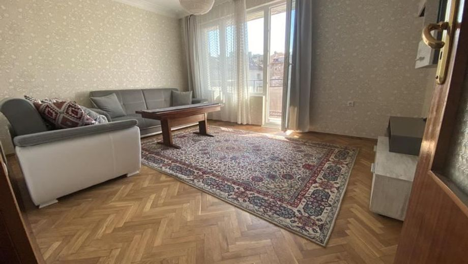двустаен апартамент софия qjycfhjk