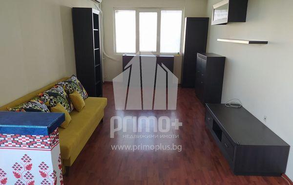 двустаен апартамент софия qkfmq5tb