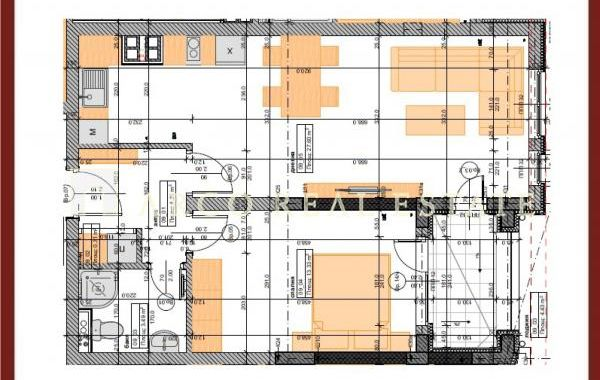 двустаен апартамент софия qkqbffx9