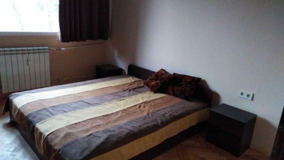 двустаен апартамент софия qllca358