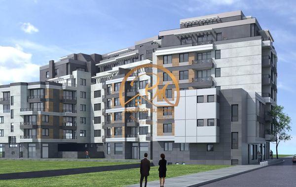 двустаен апартамент софия qlvcvu88