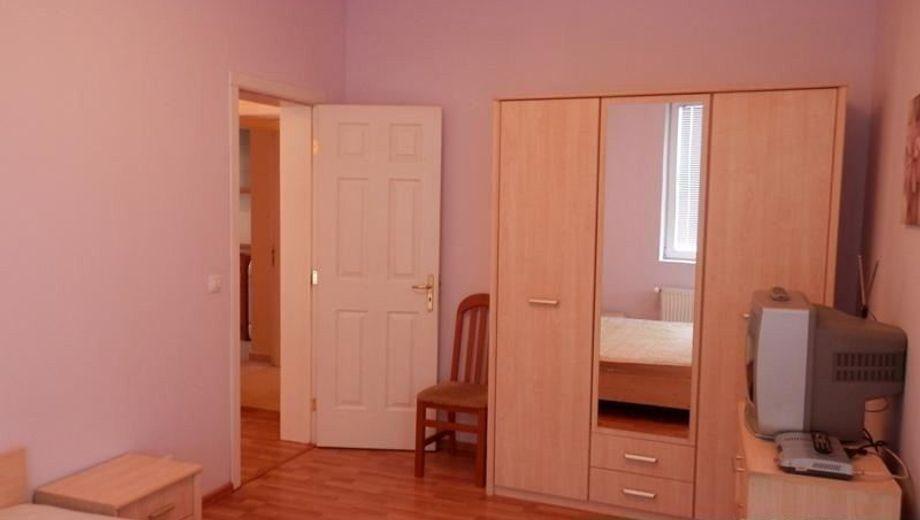 двустаен апартамент софия qmelxvs9