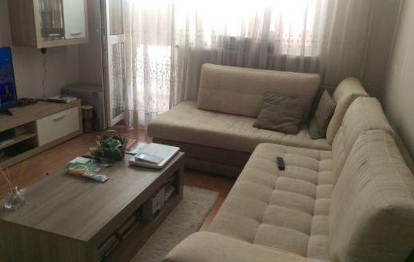 двустаен апартамент софия qmx72s8v