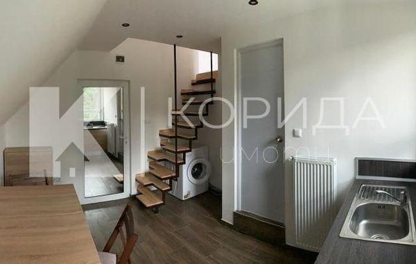 двустаен апартамент софия qndvrv52