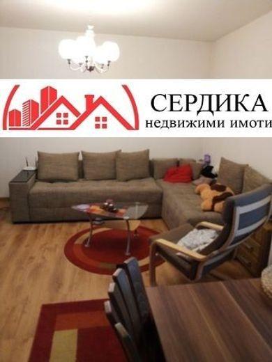двустаен апартамент софия qnq8n3cx