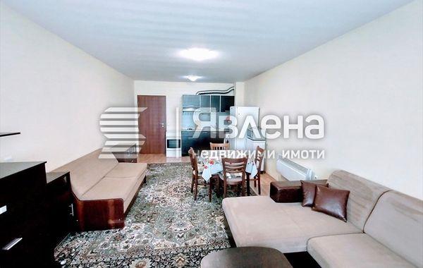 двустаен апартамент софия qp3un1uk