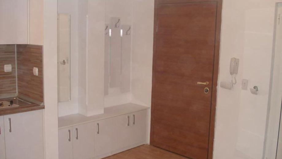 двустаен апартамент софия qp6l5euq