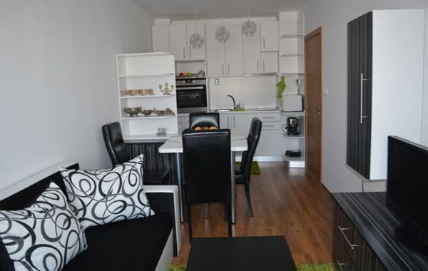 двустаен апартамент софия qpe1le9y