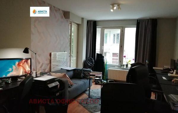 двустаен апартамент софия qpkhbklw