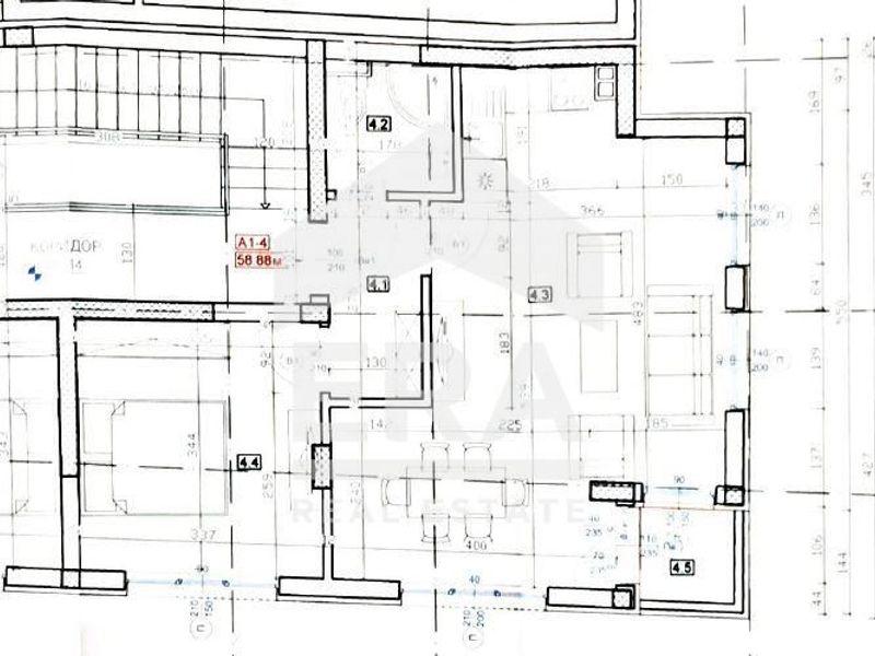 двустаен апартамент софия qpmrlxj6