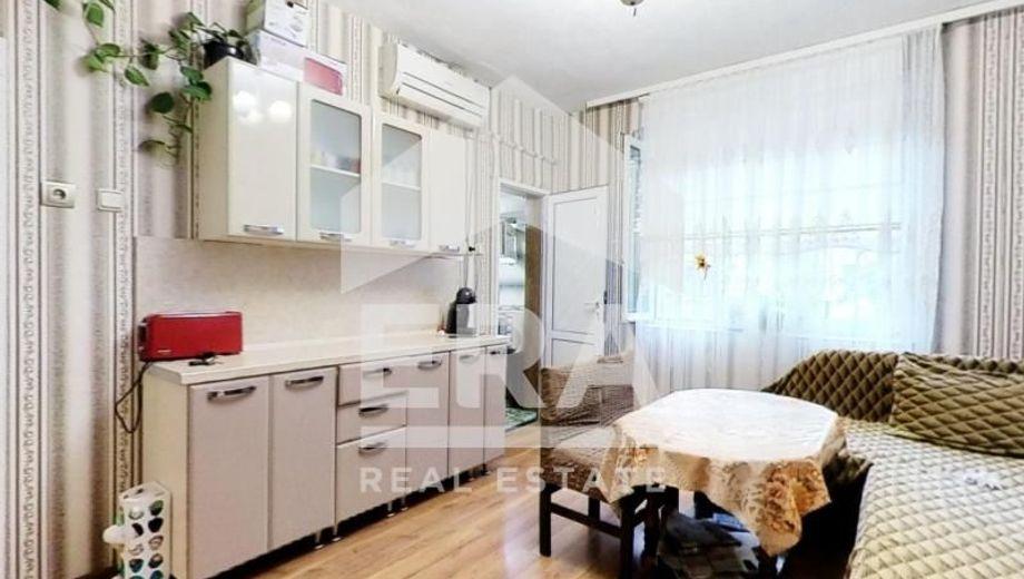 двустаен апартамент софия qqag67ya