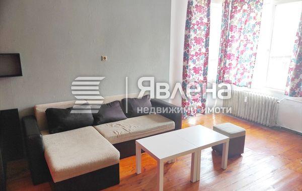 двустаен апартамент софия qqcmn2vj