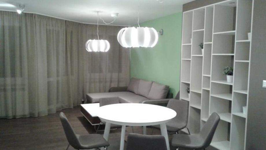 двустаен апартамент софия qqn2bhbm