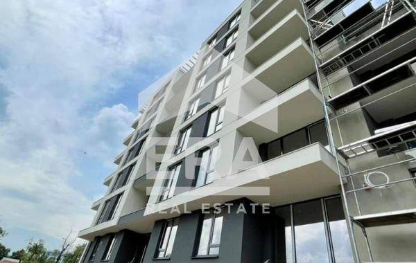 двустаен апартамент софия qr89s3ax