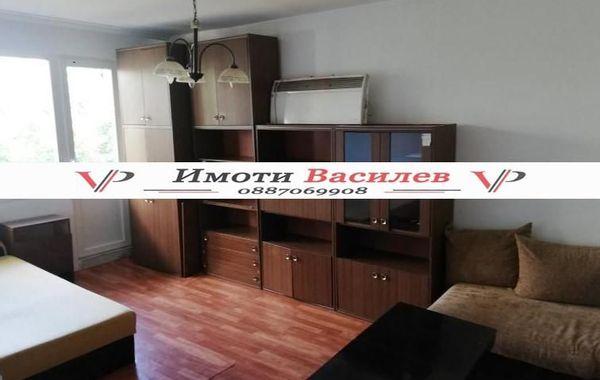 двустаен апартамент софия qrav17x5