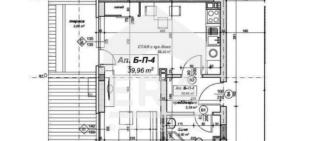 двустаен апартамент софия qrvnlsd6