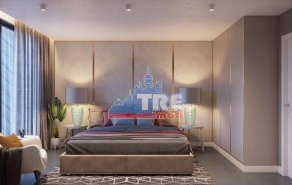 двустаен апартамент софия qrwgdb6v