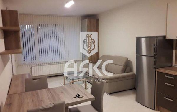 двустаен апартамент софия qscvnk72