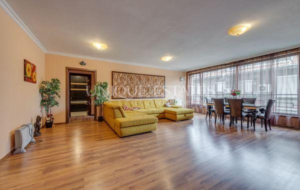 двустаен апартамент софия qskuckv3