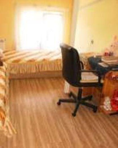 двустаен апартамент софия qt98ktph
