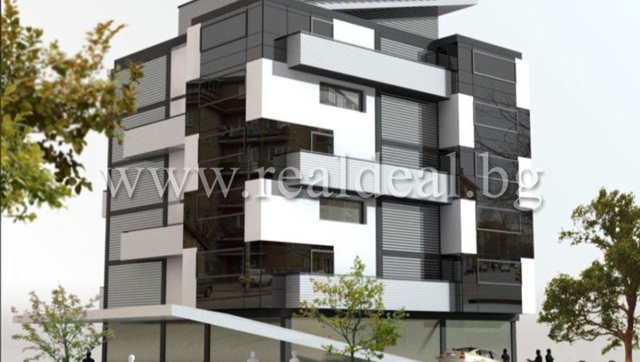 двустаен апартамент софия qtfuertw