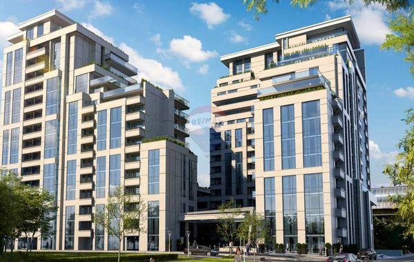 двустаен апартамент софия qtk7hrq4